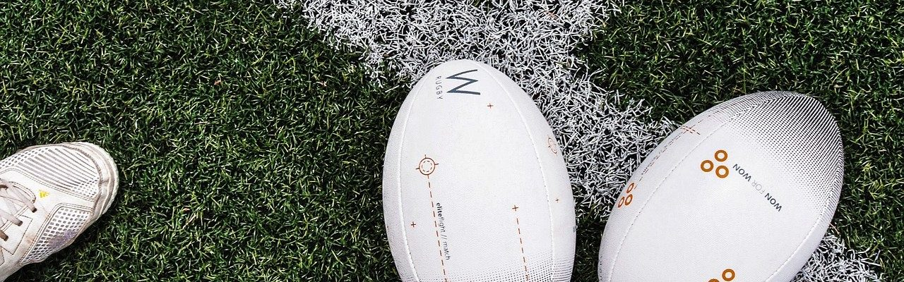 rugby-ball-5722662_1920
